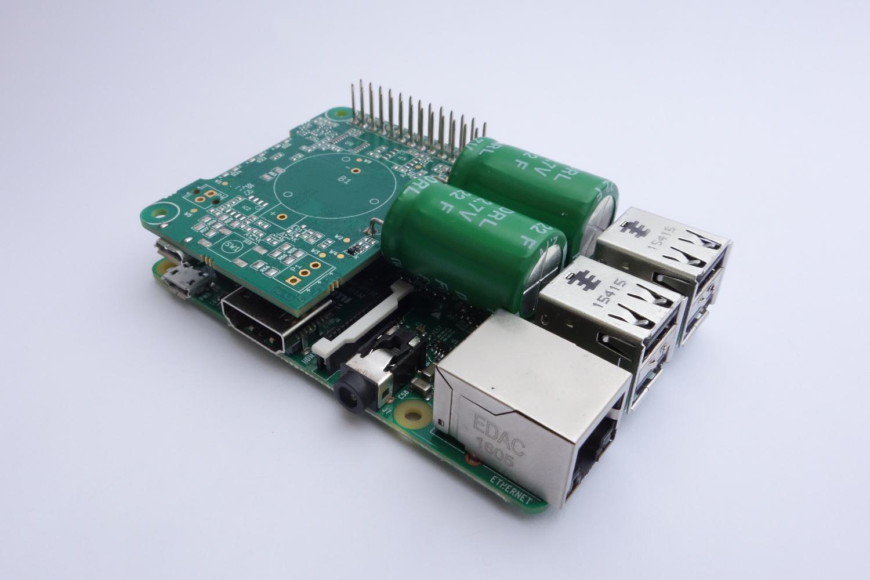 DSC06766a
