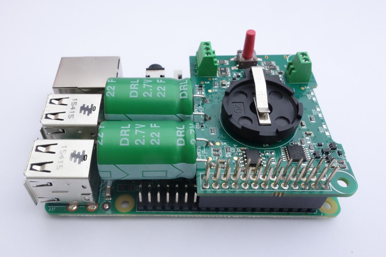 DSC06802a