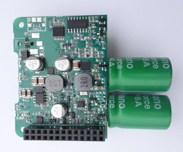 DSC06832b