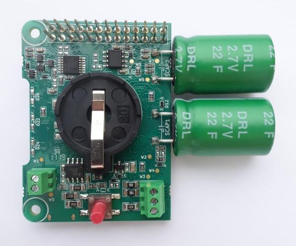 DSC06838b