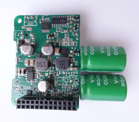DSC06848b