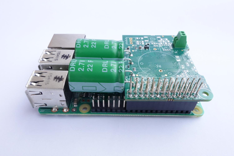 DSC06866a